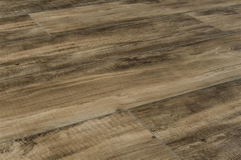country flooring free sles vesdura vinyl planks 9 5mm hdf click lock