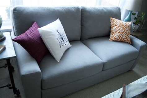 luxury sofa pillows luxury sofa pillows luxury sofa with throw pillows