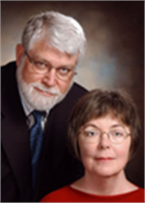 crime pattern theory paul and patricia brantingham the engaged scholar speaker series patricia brantingham