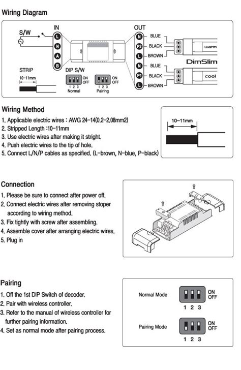htdx100ed2ww wiring diagram 27 wiring diagram images