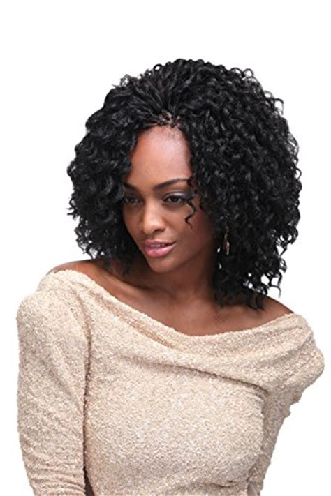 biba natural hair soft dread biba soft dred crochet braid natural crochet hair braid