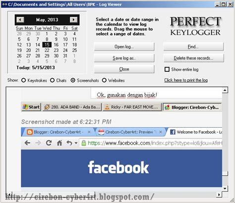 perfect keylogger full version free download free download perfect keylogger v1 7 serial number