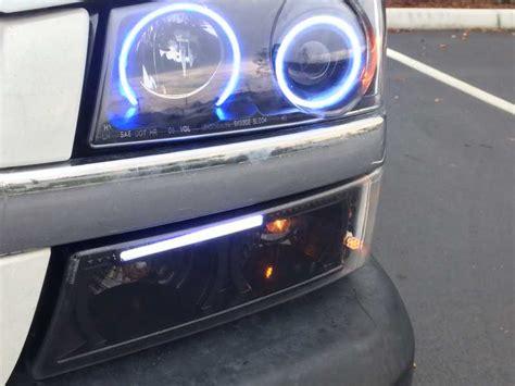 best led daytime running lights cob led daytime running lights best cob led running lights