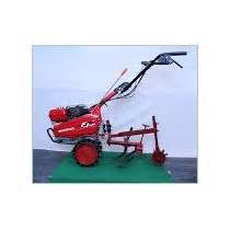 Honda Water Wsk 2020 by Honda Power Tiller Honda Garden Power Tiller Suppliers