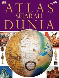 Harga Atlas Global atlas sejarah dunia buku buku