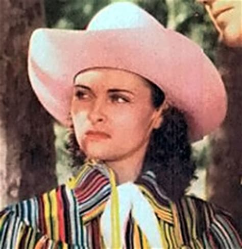 cowboy film names 293 best images about western stars 0f old hollywood on