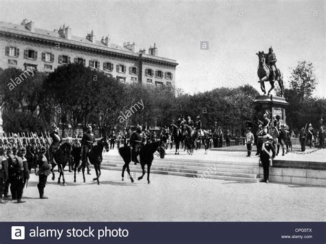 buying a house in germany military military germany parade in berlin circa 1910 emperor wilhelm ii stock photo