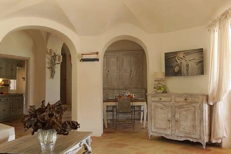 nama arredamenti arredamento provenzale mare ispirazione di design interni