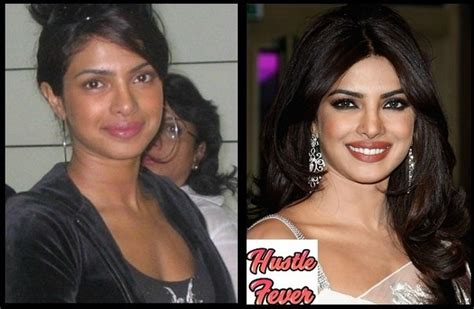 top actress without makeup which bollywood actress looks beautiful without makeup