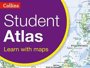 Paket Collins 1 Get Ready For Ielts Including Cd Audio 2 Buku collins for education revision dictionaries atlases elt