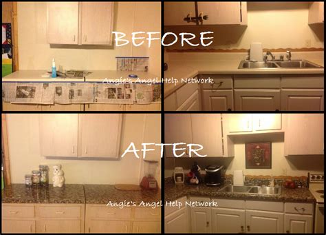 Giani Countertops Reviews by Giani Granite Paint Review