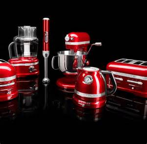 Toaster Sets Kitchenaid K 252 Chenger 228 Te Nettoshop Ch