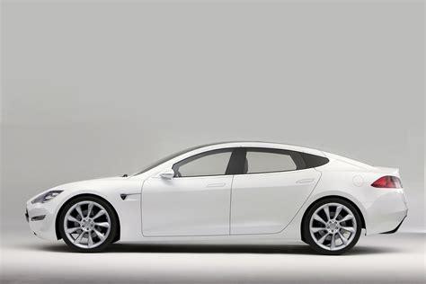 Model S Tesla Car Tesla Today And Tomorrow Cartype