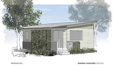 how much is a prefab home marmol radziner prefab has how much is a prefab home generva