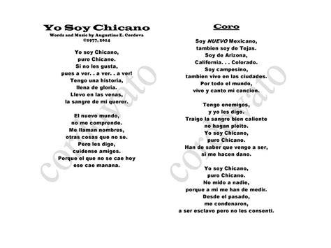 bisaya lyrics image gallery soy chicano