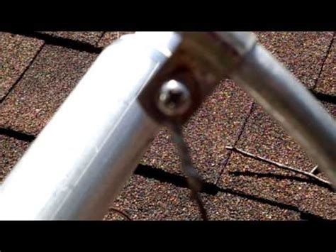 workman  ground plane cb antenna doovi