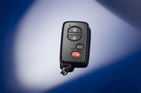2010 toyota prius key toyota prius key