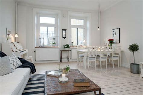 home recording studio design ideen haus renovierung altgeb 228 ude in schweden wird neu