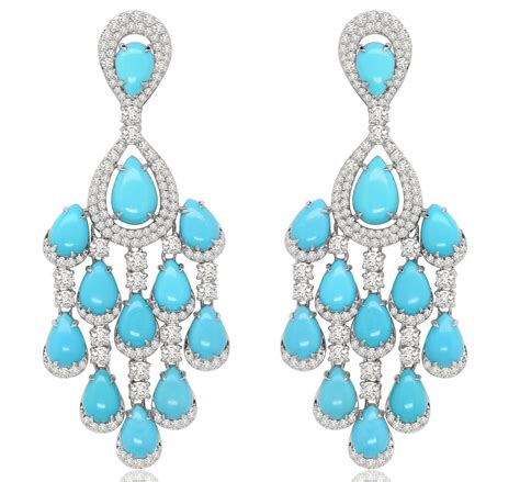 chandelier earrings friday 5 chandelier earrings jck