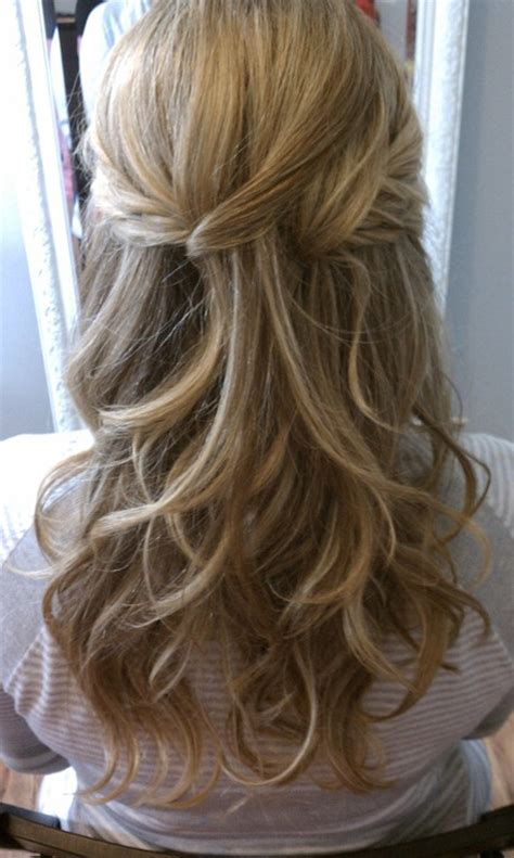 Half Up Half Down Hairstyles Thin Hair | occasion hairstyles uniwigs 174 official blog