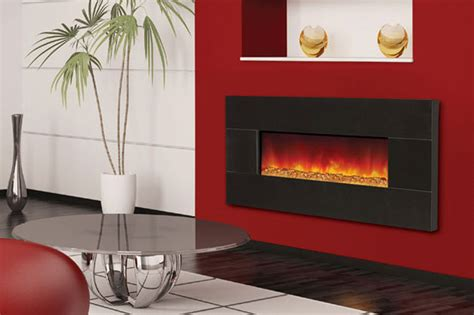 Omega Flames   Gas & Electric Fireplaces Toronto
