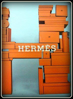 ceiling paint color 1 hermes orange hermes orange blue