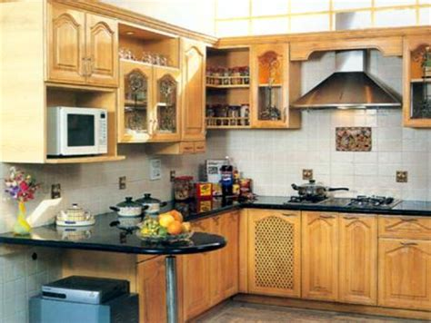 Best Plywood For Kitchen Cabinets In India How To Find The Top Cheap Kitchen Cabinets Kitchens Calgary