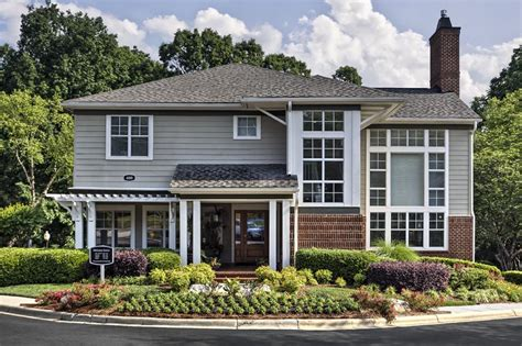 3 bedroom apartments raleigh nc 3 bedroom apartments raleigh nc woodwork sles