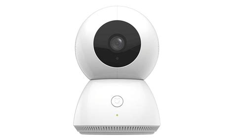 genuine xiaomi mijia 360 176 1080p hd smart home