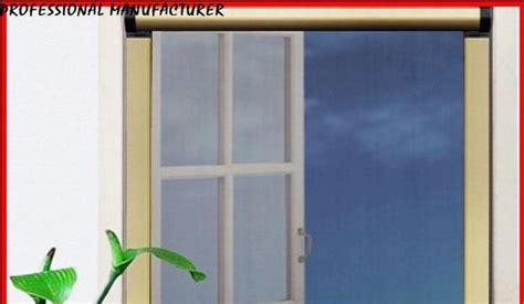 Roll Up Screen Door by China Roller Retractable Door Screens Roll Up And
