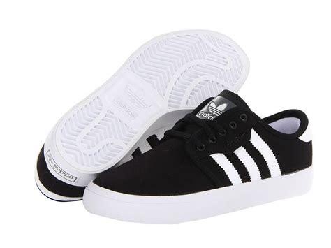 adidas originals q33218 seeley j boys black
