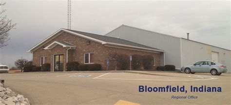 Site Degreeinfo Sothern Indiana Mba by Midwest Gas Serving Southern Indiana Including