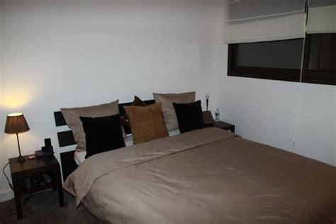photo taupe et appartement gris d 233 co photo deco fr