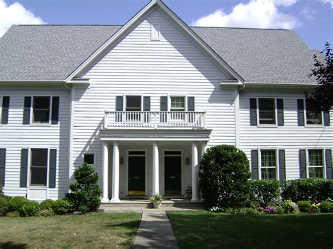 new york buy house we buy houses westchester ny sell your house fast