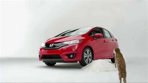 actor in new fit commercial autos post who is the actor in the 2015 honda fit commercial autos post