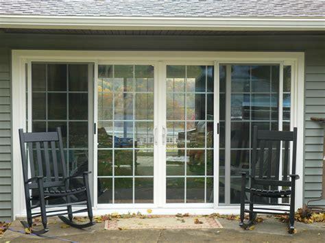 Welcome To The Kolbe Photo Gallery Windows Doors View Windows Sliding Patio Doors