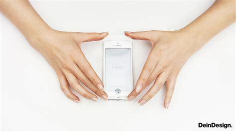 Design Folie Iphone Se by Displayschutz 2d Glas Gl 228 Nzend F 252 R Apple Iphone Se Von
