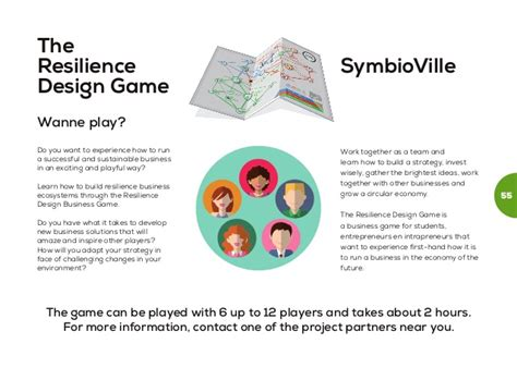 game design toolkit resilience design toolkit 50 ingredients for sustainable