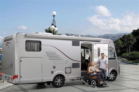 Auto Verkaufen Trotz Finanzierung by Reisemobil Paravano Auf Gro 223 Er Tour Trotz Behinderung