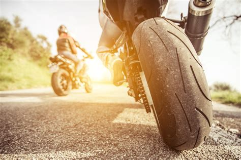 Motorrad Fahren Mit Flip Flops by Motorcycle Safety Don T Mix Flip Flops And Motorcycles