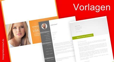 Email Bewerbung Anlagen Reihenfolge Die Anlagen Einer Bewerbung Mssen In Der Korrekten