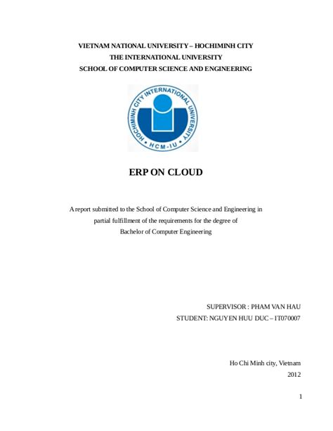 Mba Project Report On Erp Implementation Pdf by Mba Thesis Erp Copywriterdubai X Fc2