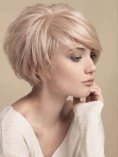 cortes de cabello actual lo actual en cortes de cabello para dama