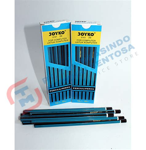 Pilot Color Eno Mechanical Pencil Pensil Mekanik Wa Berkualitas trikreasindo mandiri sentosa