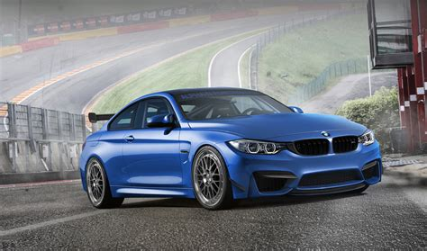 Bmw M4 Power by Carbon Fiber And Power Upgrade For Bmw M4 By Alpha N