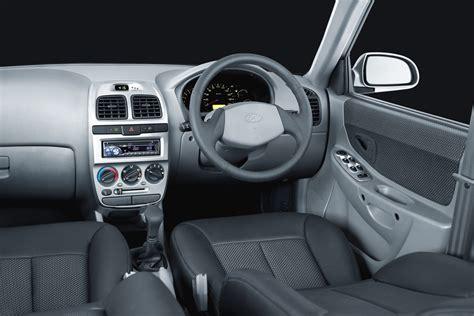 Jual Alarm Mobil Hyundai jual mobil mobil hyundai jual hyundai avega