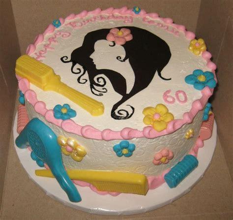 hairdresser cake ideas 19 best cakes for hair stylist images on pinterest hair