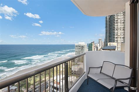 gold coast appartment surfers international gold coast accommodation in gold