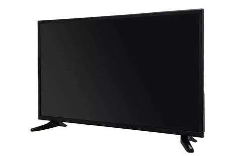 Tv Led 32 Inch Merk China china fabriek groothandel tv goedkope prijs en 32 quot 55