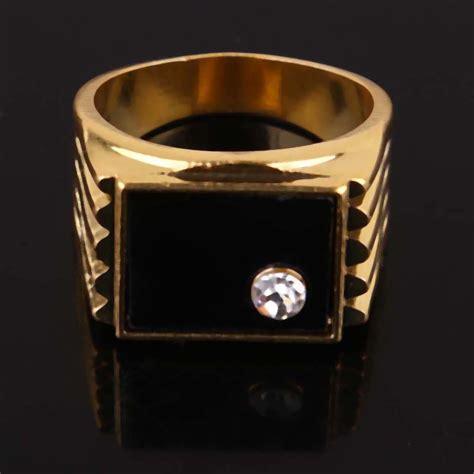 free shipping one shining austrian 14k gold filled